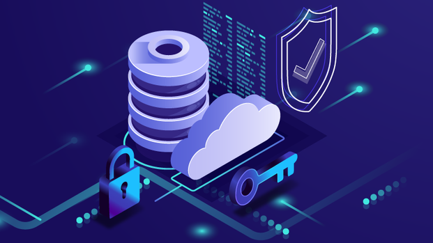 Database Security Mistakes that Compromise Your Data