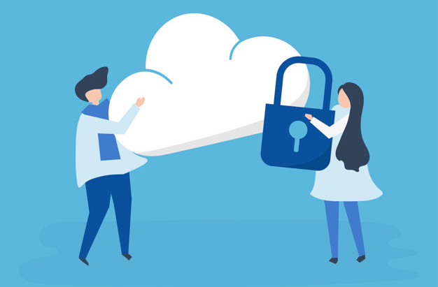 Cloud Security Tips for Preventing Threats
