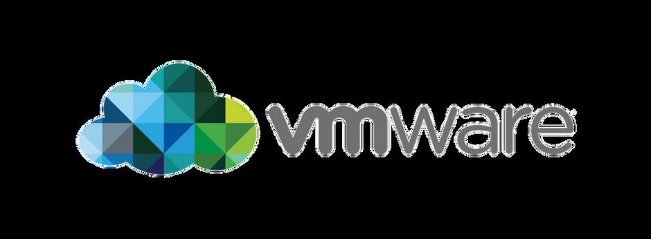 VMware Workspace ONE Intelligent Hub