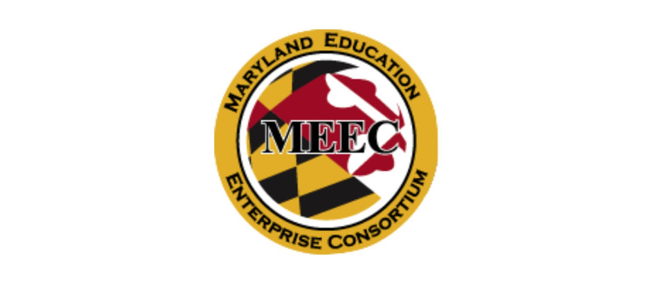 MEEC IT Security Services and Solutions Contract