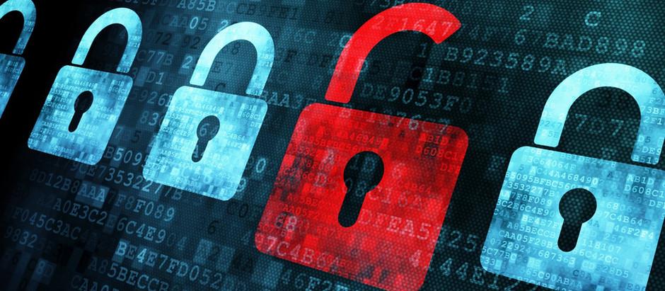 Weaponizing Vulnerabilities