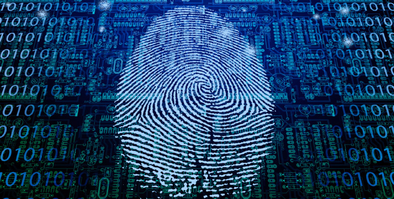 """How to View Your Cyber Security Efficiency """"Inside Out"""""""