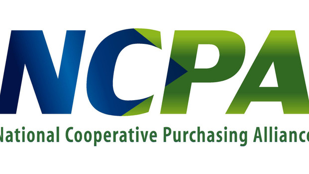 NCPA Contract