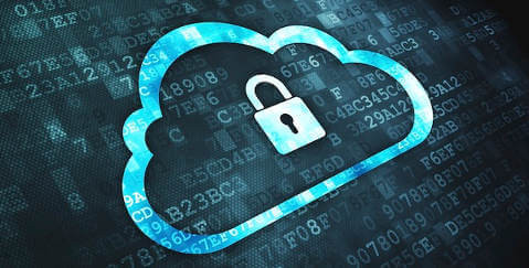 How to Start Your Data Protection Process