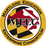 USM MEEC Award Announcement