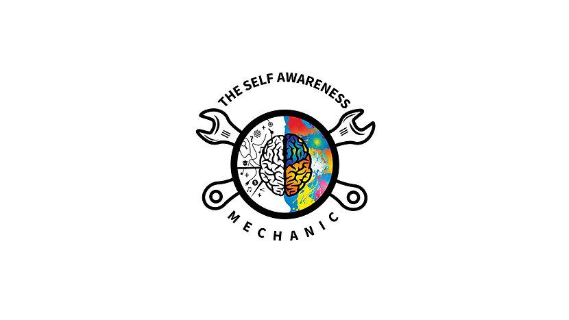 The Self Awareness Mechanic logo.jpg