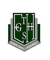EHGHS logo.jpg