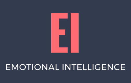 The importance of Emotional Intelligence in the current dynamic