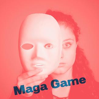 Maga Game