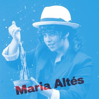 Maria Altés (Vilassar de Dalt)