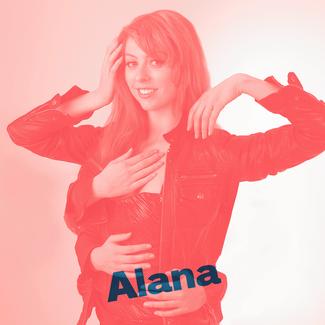 Alana (Alemanya)
