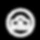 logs-web_-02.png