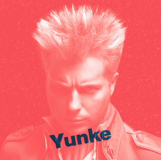 Yunke (Castelló)