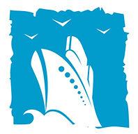 Agence de voyages de Laval pour réserver votre prochaine croisière. Image de navire.