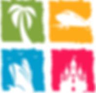 Voyage Kamé, agence de voyages de Laval pour réserver votre prochain voyage partout dans le monde.