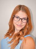 Elodie Langlois