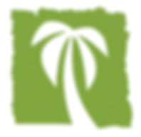 Agence de voyages de Laval pour réserver votre prochain voyage dans le sud, sous les palmiers.