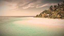 pink-beach-1761410_1920_edited