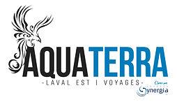Carte devant - Aqua Terra copy.jpg