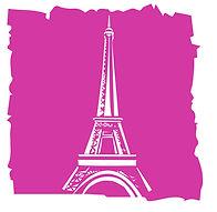 Agence de voyages de Laval pour réserver votre prochain voyage vers l'Europe et la Ville lumière.