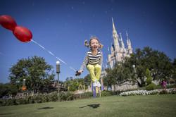 Voyages à Disney et à Orlando
