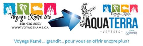 logo courriel pc voayges.jpg