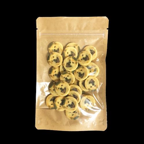 犬用クッキーS(30個入り)