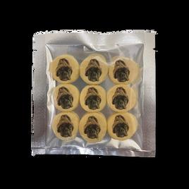 クッキー9個入_ベース_ittumo用2.png