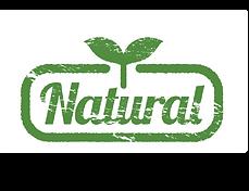 ittumo.naturalマーク.png