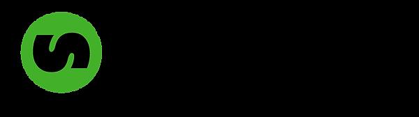 Logo-steelwrist.png