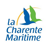 logo charente maritimes.png