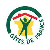 03_logo_gites_de_france_100x100mm_3_coul