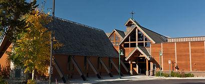 dillon-community-church.jpeg