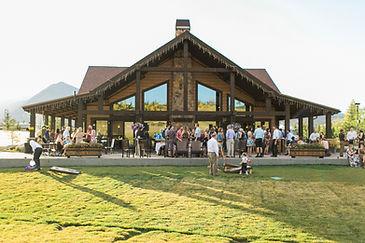 Frisco Day Lodge.jpg
