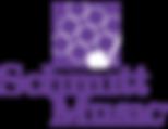 schmitt music-logo.png