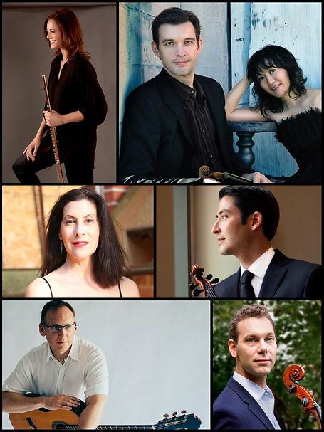 Alpenglow 2021 musicians.JPG