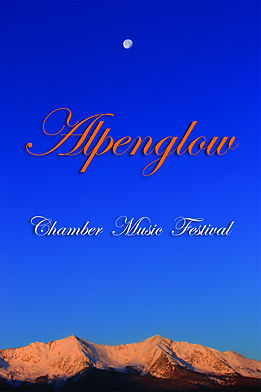 alpenglow cover page.jpg