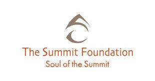 summit-foundation.jpg