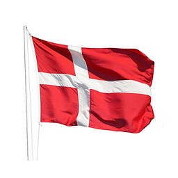 dannebrogsflag-31.jpg