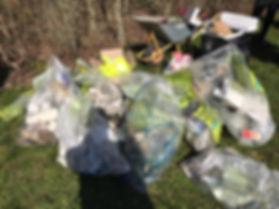 affald_drejens_2019_F.jpg