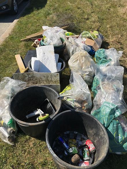 resultat-affald-2021.jpg