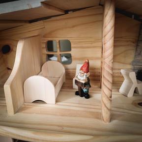 Gnome DollHJous (12).jpg