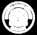opelika-mainstreet-logo.png