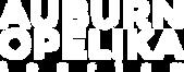 auburn-opelika-tourism-logo.png