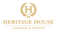 Heritage House Logo - Gold - 800x457.png