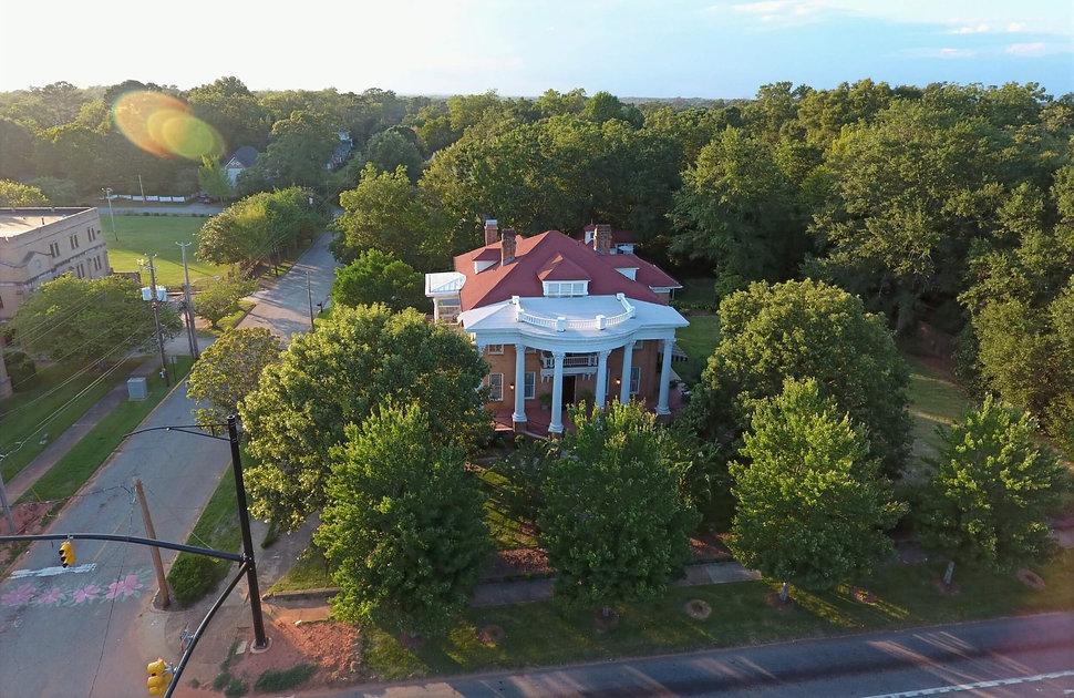 heritage-house-aerial.jpg