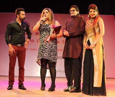 MIMI Awards 4.jpg