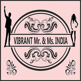 Vibrant Mr Ms India