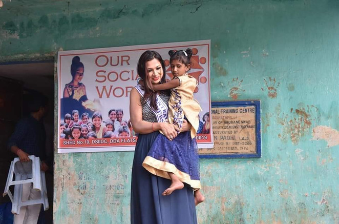 Amita Panda at Our Social Works.jpg