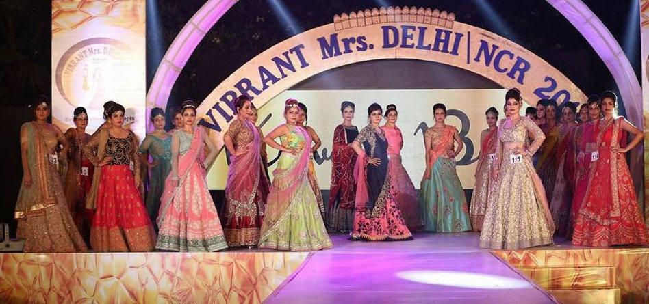 Vibrant Mrs DELHI NCR_edited.jpg